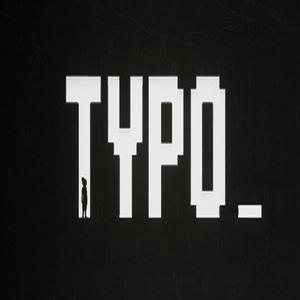 Koop TYPO CD Key Goedkoop Vergelijk de Prijzen