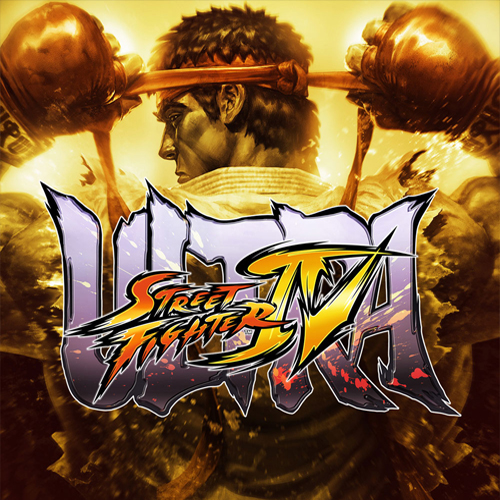 Koop Ultra Street Fighter 4 CD Key Compare Prices