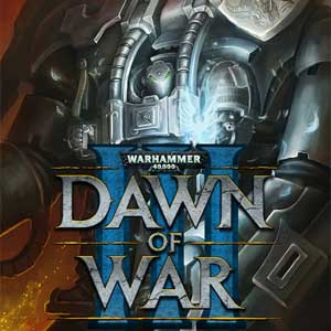 Koop Warhammer 40K Dawn of War 3 CD Key Compare Prices