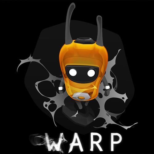 Koop Warp CD Key Compare Prices