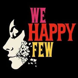 Koop We Happy Few Xbox One Code Compare Prices