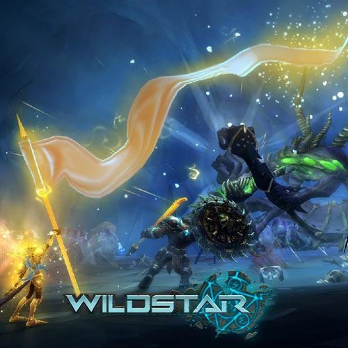 WildStar CD Key Compare Prices