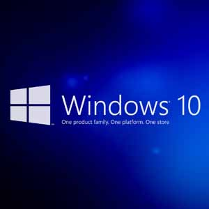 Koop Windows 10 Professional CD Key Compare Prices