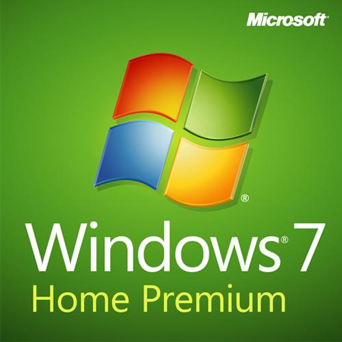 Koop Windows 7 Home Premium CD Key Compare Prices