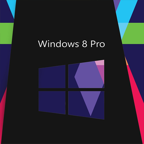 Koop Windows 8 Pro CD Key Compare Prices