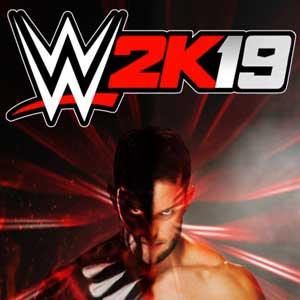 Koop WWE 2K19 CD Key Goedkoop Vergelijk de Prijzen