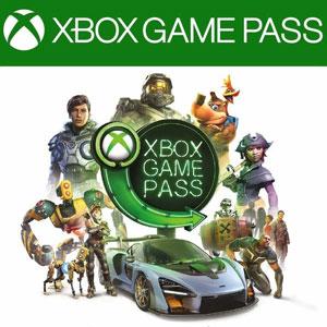 Koop Xbox Game Pass Xbox One Goedkoop Vergelijk de Prijzen