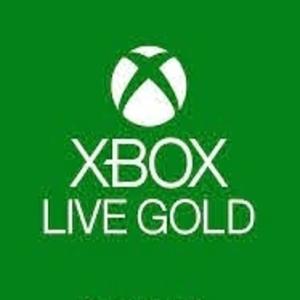 Koop XBOX LIVE GOLD Goedkoop Vergelijk de Prijzen