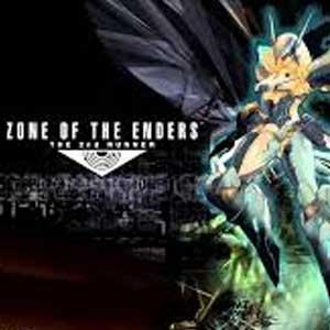 Koop ZONE OF THE ENDERSThe 2nd Runner MARS CD Key Goedkoop Vergelijk de Prijzen