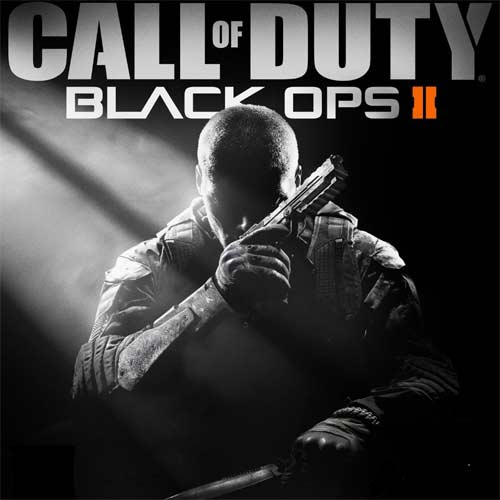 Koop COD Black Ops 2 CD Key Compare Prices