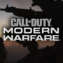 Call of Duty: Modern Warfare Warzone  Lanceerdatum gelekt