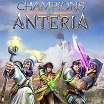 champions-of-anteria-cd-key-pc-download