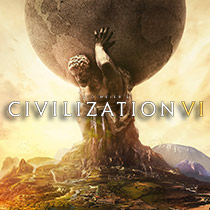 civilization_6-cd-key-pc-download