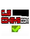 CJS-CDKeys coupon promo