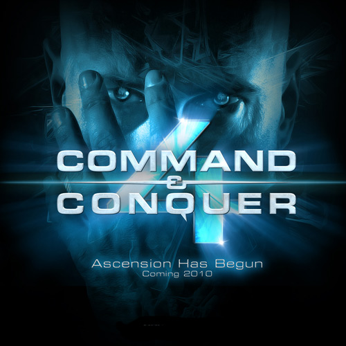 Koop Command and Conquer 4 CD Key Compare Prices
