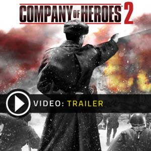 Buy Company of Heroes 2 CD Key Compare Prices