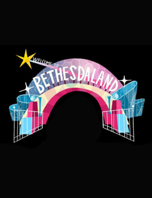 Bethesda E3 2017 aankondigingen