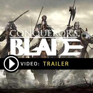 Koop Conquerors Blade CD Key Goedkoop Vergelijk de Prijzen
