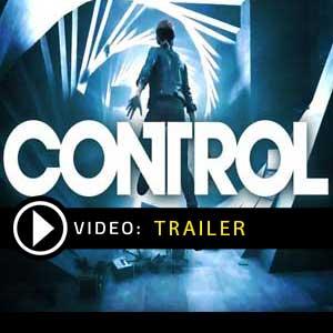 Koop Control CD Key Goedkoop Vergelijk de Prijzen
