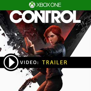 Koop Control Xbox One Goedkoop Vergelijk de Prijzen