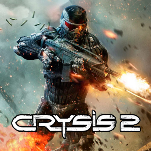 Koop Crysis 2 CD Key Compare Prices