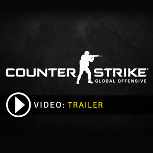 Koop Counter Strike Global Offensive CD Key Compare Prices