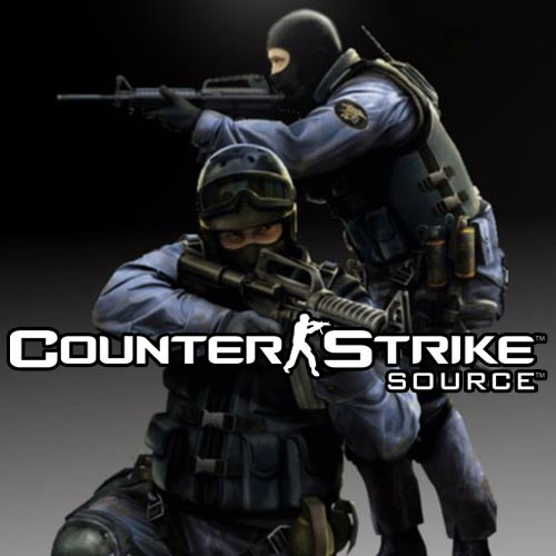 Koop Counter Strike Source CD Key Compare Prices