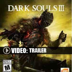 Koop Dark Souls 3 CD Key Compare Prices
