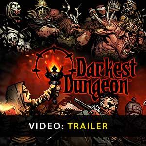 Koop Darkest Dungeon CD Key Compare Prices