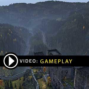 DayZ PS4 Gameplay Video