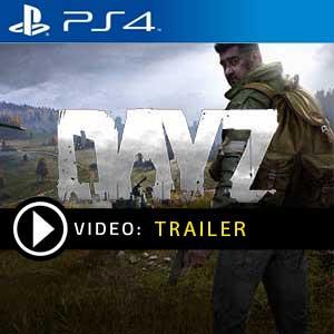 Koop DayZ PS4 Goedkoop Vergelijk de Prijzen