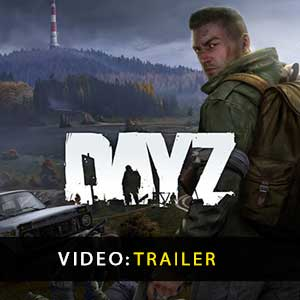 Koop DayZ Standalone CD Key Compare Prices