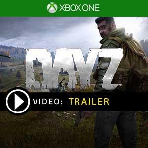 Koop DayZ Xbox One Goedkoop Vergelijk de Prijzen