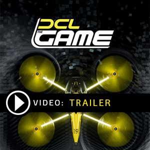 Koop DCL The Game CD Key Goedkoop Vergelijk de Prijzen