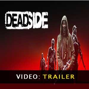 Koop Deadside CD Key Goedkoop Vergelijk de Prijzen