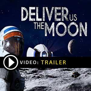 Koop Deliver Us The Moon CD Key Goedkoop Vergelijk de Prijzen