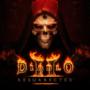 Diablo II: Resurrected- Welke editie te kiezen