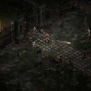 Diablo Prime Evil Upgrade Bloed Raaf