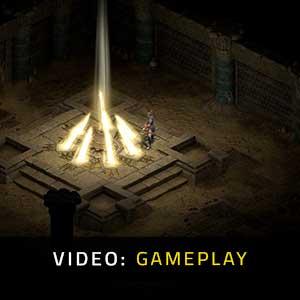 Diablo Prime Evil Upgrade Gameplay Video