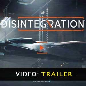 Koop Disintegration CD Key Goedkoop Vergelijk de Prijzen