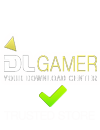 Dlgamer.fr coupon promo