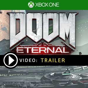 Koop Doom Eternal Xbox One Goedkoop Vergelijk de Prijzen