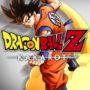 Nieuwe Dragon Ball Z Kakarot Trailer Teasen RPG systemen
