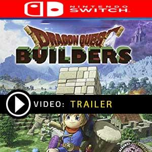Koop Dragon Quest Builders 2 Nintendo Switch Goedkope Prijsvergelijke