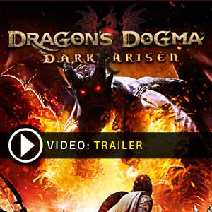 Koop Dragons Dogma Dark Arisen CD Key Compare Prices