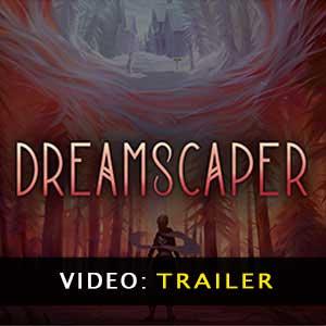 Koop Dreamscaper CD Key Goedkoop Vergelijk de Prijzen