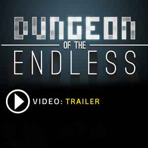 Koop Dungeon of the Endless CD Key Compare Prices