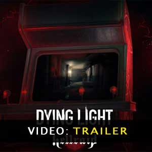 Koop Dying Light Hellraid CD Key Goedkoop Vergelijk de Prijzen