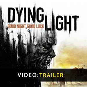 Koop Dying Light CD Key Compare Prices