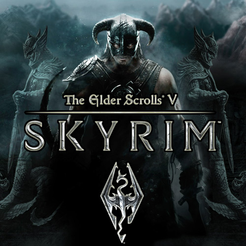 Koop Skyrim CD Key Compare Prices